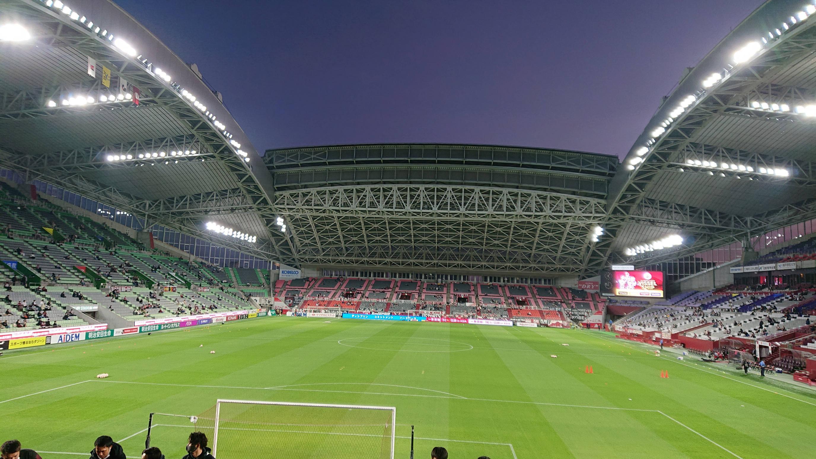 アーカイブ bbs 東京 サッカー